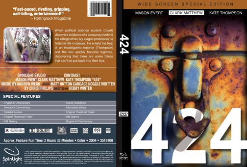 424_DVD_512