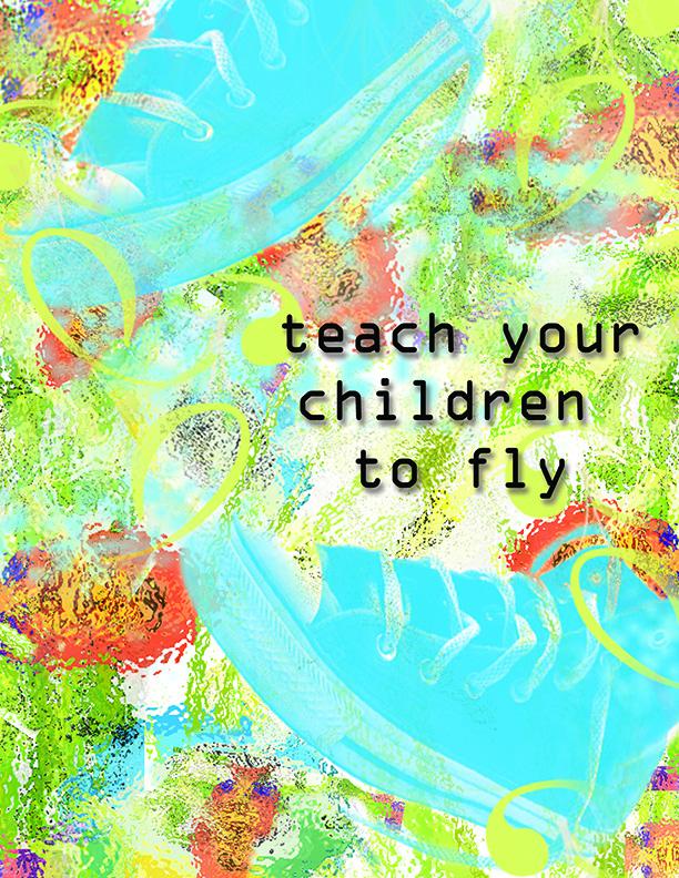 teachyourchildrentofly_Op
